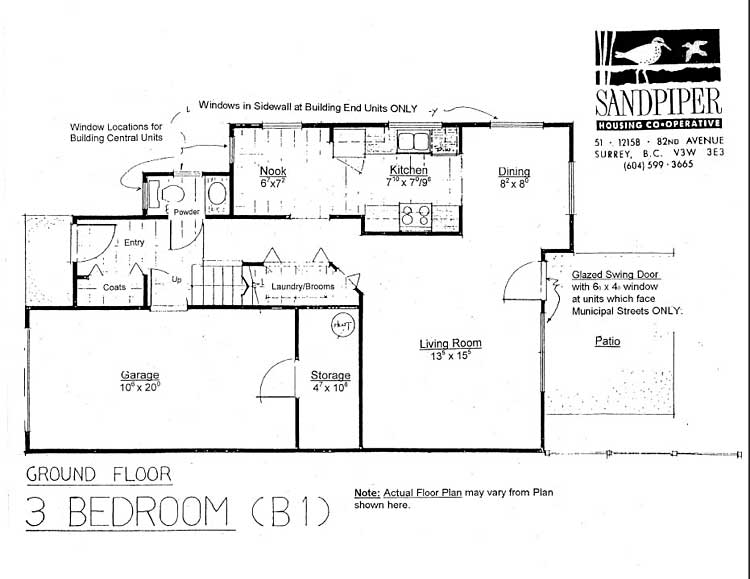 3_bed_floorplan