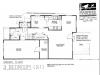 3_bed_floorplan