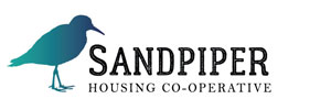 Sandpiper Housing Cooperative